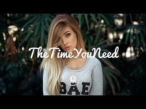 The Time You Need ❄️ Chill Mix #2