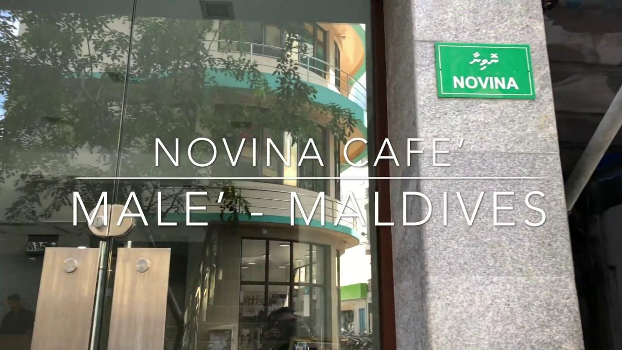 Indian restaurant in maldives novina cafe male maldives for indian restaurant in maldives novina cafe male maldives for kerala food forumfinder Choice Image