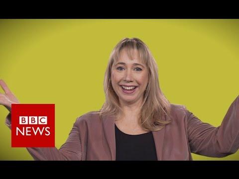 International Women's Day: Witty comebacks to sexist banter - BBC News