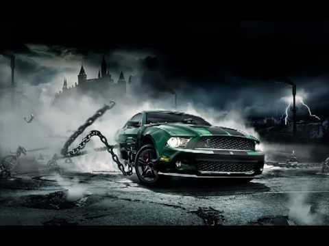 HD WALLPAPERS OF CARS + DOWNLOAD LINK