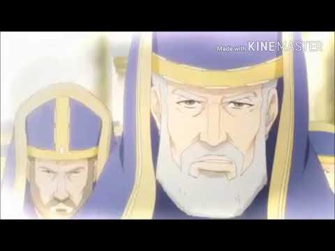 Preço de cruz (anime)