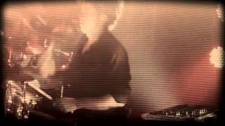 The Cure   The Holy Hour  Live in Sydney 2011 subtitulada