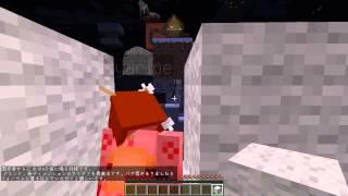 【Minecraft】ここクラ!The Beyond Skyblock編 Part4【ぺいんと視点】 thumbnail
