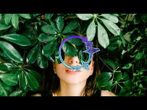 Alan Walker   Star New Song Dj Smile Dance #musicbeats   #enjoybeauty