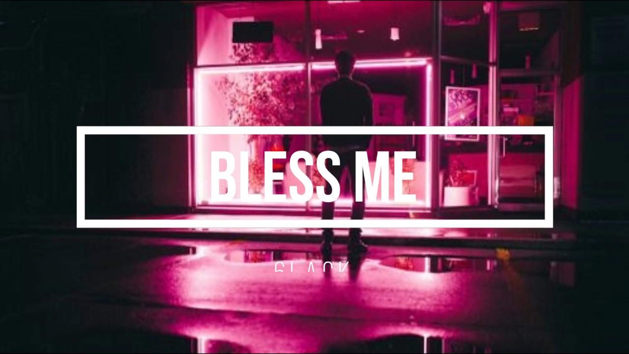 6lack- Bless me (lyrics)