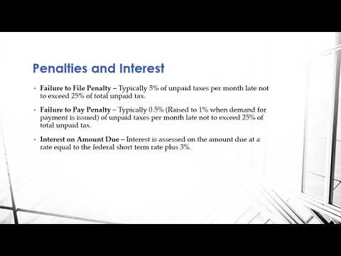 THE BASICS OF INDIVIDUAL RETURNS!!! | Enrolled Agent Exam: Individuals part 1