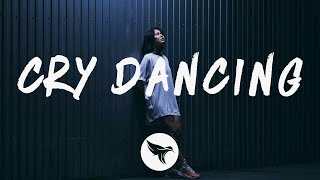 NOTD & Nina Nesbitt - Cry Dancing (Lyrics)