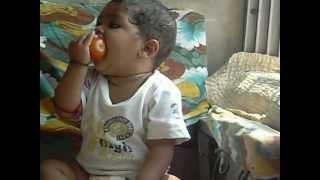 om baby kolkta