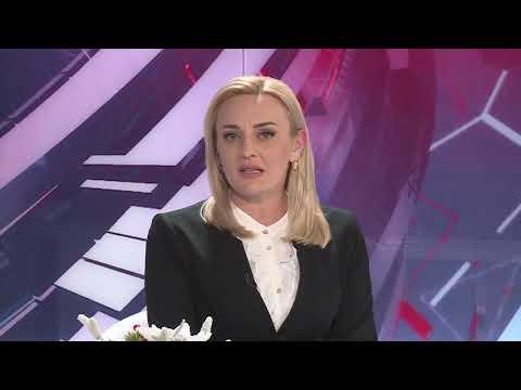 DOLIU LA RADIO MOLDOVA