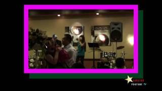 [♥]HD Ca Sĩ Khánh Thùy - Tôi Đi Giữa Hoàng Hôn & Bài Tango Cho Riêng Em