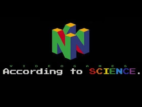 Top 100 Greatest N64 Songs of All Time!