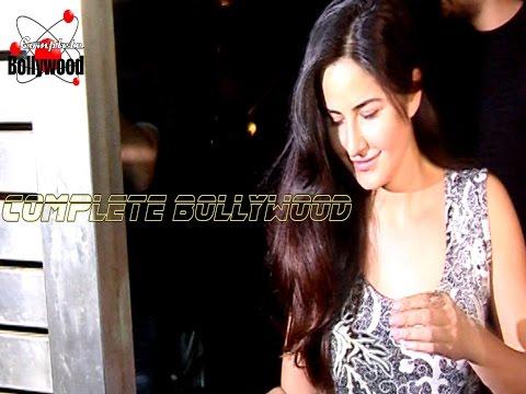 Ranvir Singh & Katrina Kaif & Other Celebrities At Zoya Akhtar's Party Mp3
