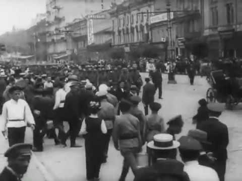 Документальные фото Второй мировой войны (75 фото) » Триникси