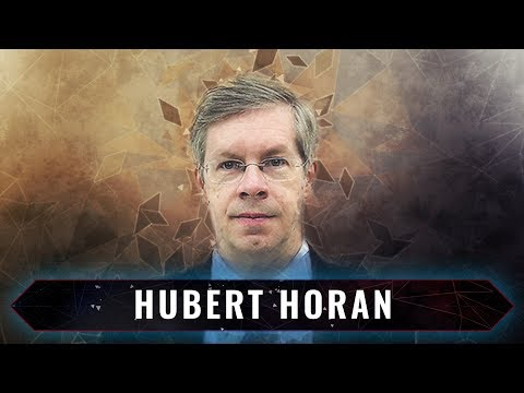 Uber Analyst and Transportation Industry Veteran Hubert Horan on the Uber's Bleak Outlook