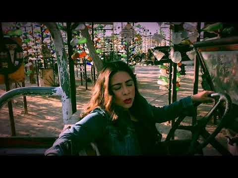 Para Morir Iguales - Claudia Fernanda