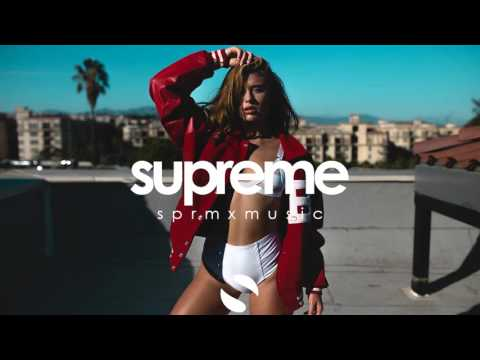 Hooket - Numbers (Original Mix) [Supreme x Music Exclusive]