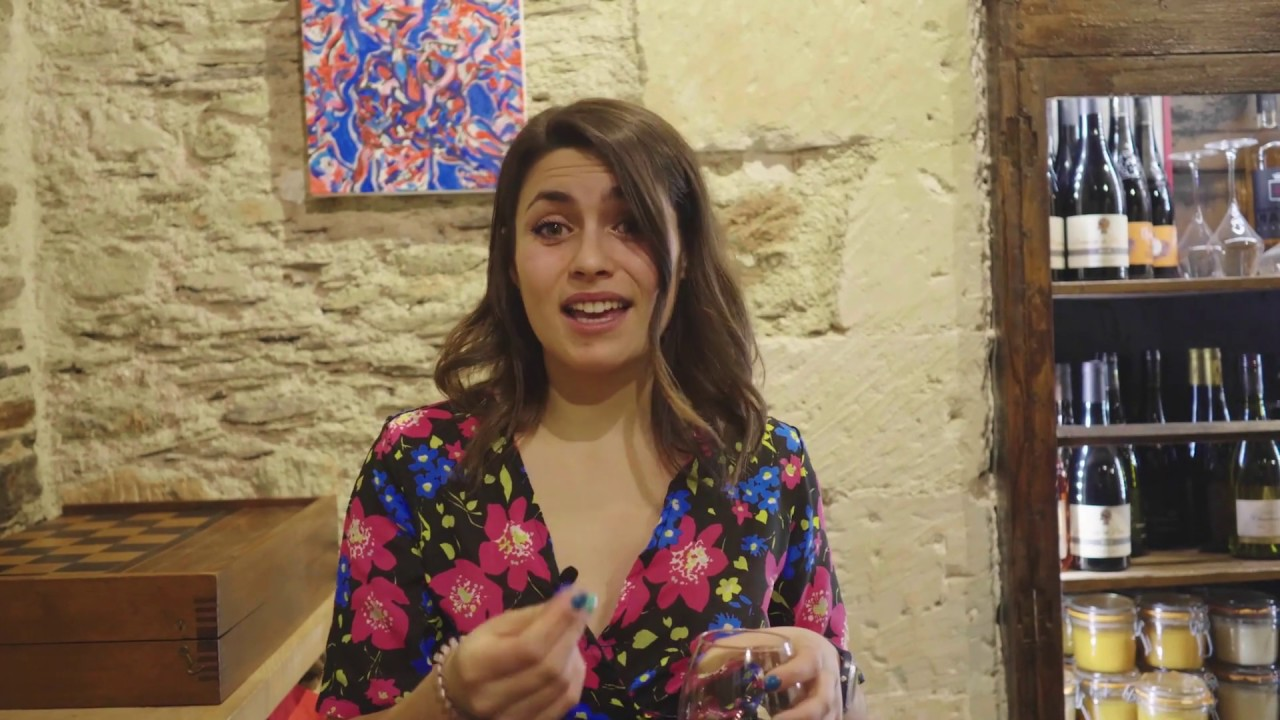 Vernissage Thérèse Piton