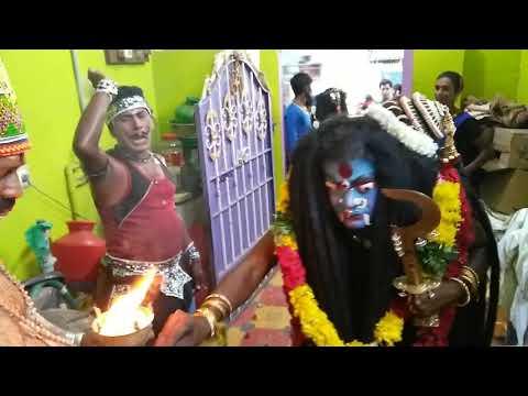 sri-raja-rajeswari-ampal-thasara-kulu
