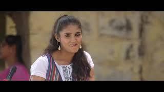 Sairat Zaala Ji   Official Full Video   Sairat   Ajay Atul   Nagraj Popatrao Manjule