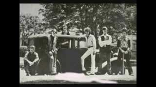 Vehicle - The Ides Of March 1970