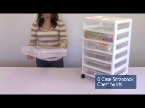 Sterilite 16 Quart Plastic Storage Box Doovi
