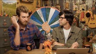 Main Episode: https://youtu.be/8IuxZGKCQQM Watch our Black Friday favorites here: ...
