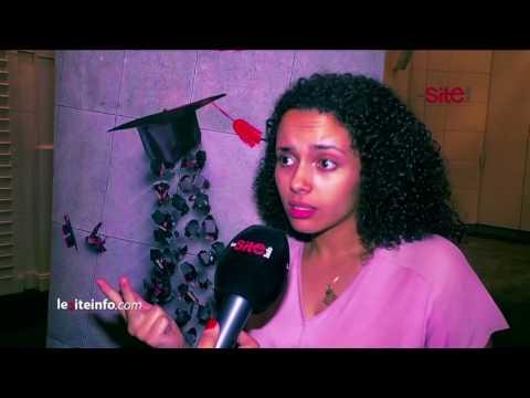 16 marocains vont aller aux Etats Unis avec le programme Mena Scholarship