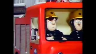 Fireman Sam (Original Theme)