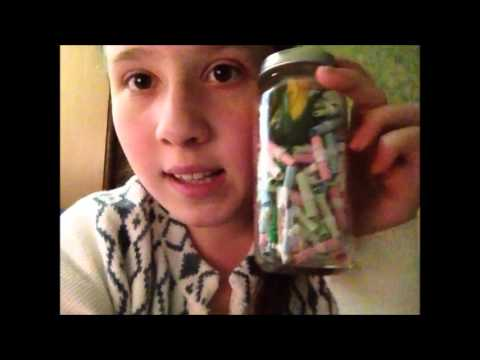 видео: vlog- ПЯТНИЦА. Неделя влогов с Карамелькой ю .