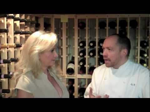 gt-fish-&-oyster,-chef/partner-giuseppe-tentori----sophie-gayot-of-gayot.com
