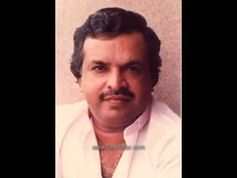 Star Profile   Jayachandran