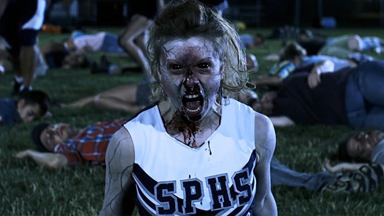Dead Before Dawn 3d Trailer Tiff Next Wave 2013 Youtube
