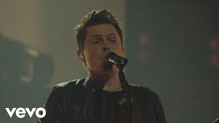 Michael Patrick Kelly - Golden Age (Live)