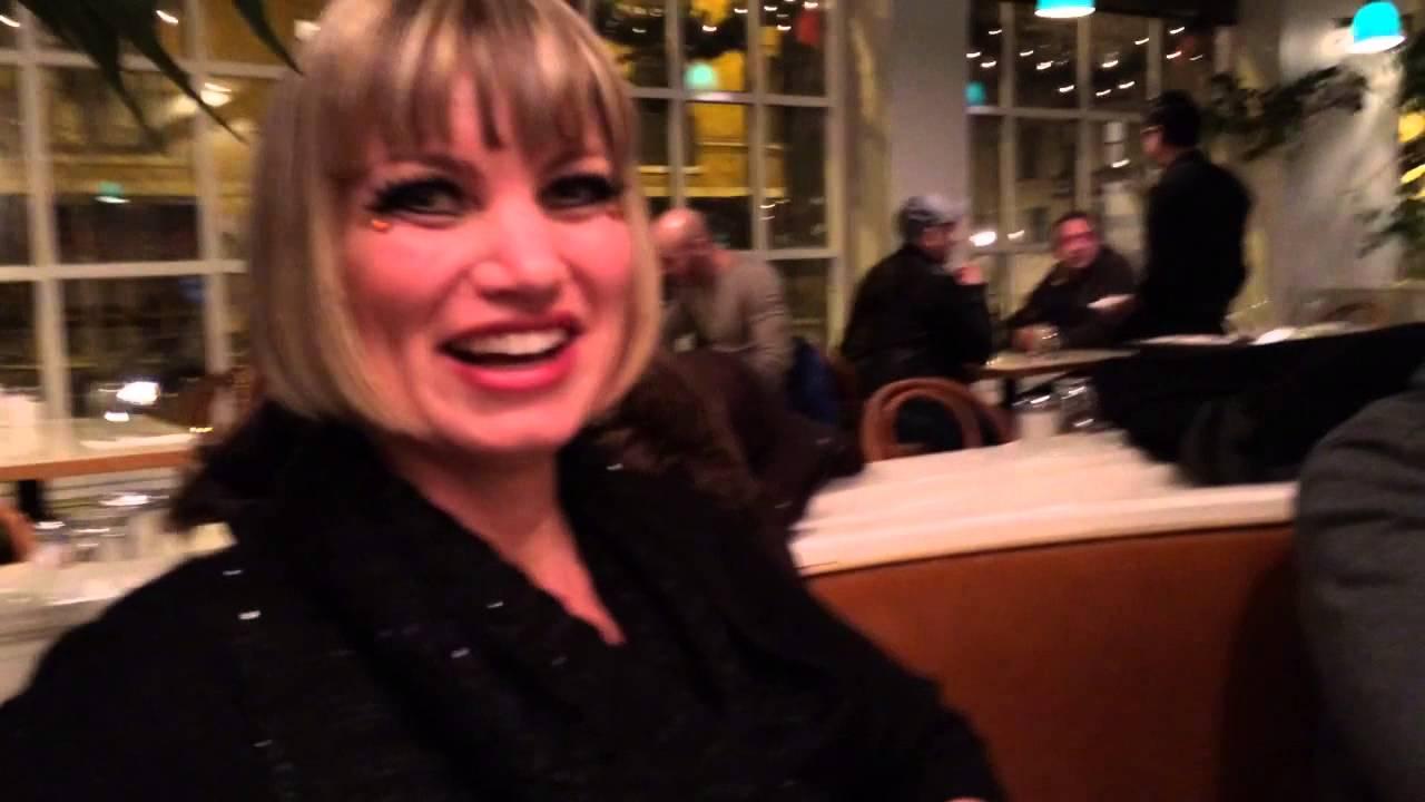 Video Rena Riffel nudes (74 photo), Tits, Leaked, Selfie, braless 2020