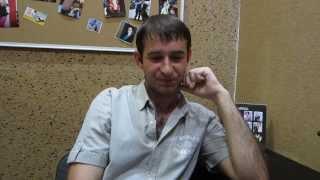 видео курсы массажа в Киеве