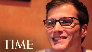 Speed Dating For Roomies | TIME