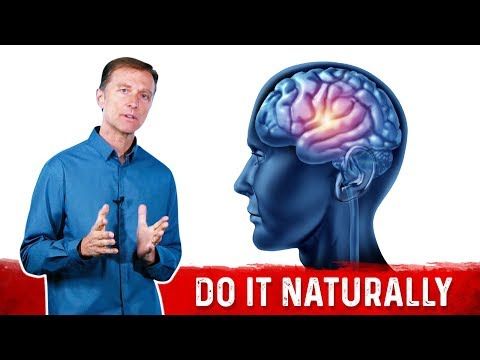 How to Boost Pregnenolone for More Hormone Energy