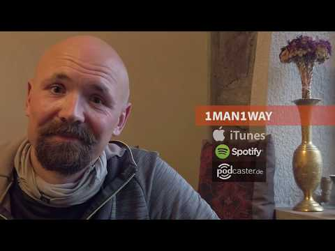 1 MAN 1