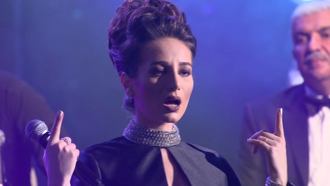 Nuri Serinlendirici - KOLGE (Live/2020)