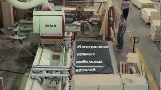 Мебель из массива  Как это сделано(, 2012-09-24T15:21:20.000Z)