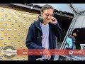Ralf GUM LIVE at Platinum Lounge #BestBeatsTv