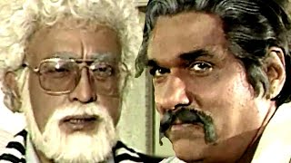 Download Video Shaktimaan Hindi – Best Kids Tv Series - Full Episode 48 - शक्तिमान - एपिसोड ४८ MP3 3GP MP4
