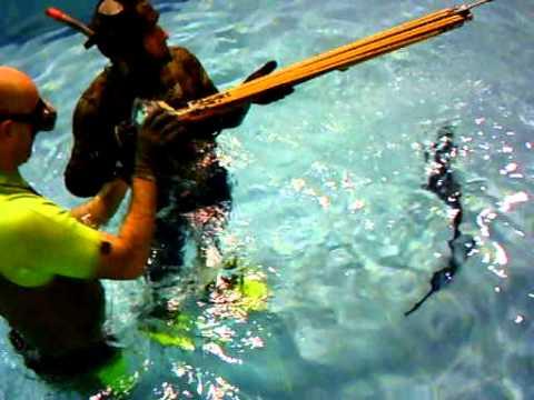 Gioco di Pesca gratuito- Davvero divertente - gioca gratis online su Mondogratis.it from YouTube · Duration:  2 minutes 57 seconds