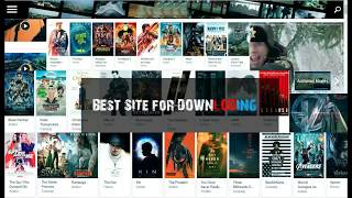 Top 10 Best 2018 Torrent website's for free Download (movie,game's,Softwer,music,..etc)