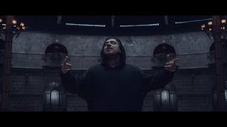 Смотреть клип Илья Киреев - Слушай Молись Люби