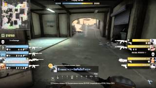 Counter-Strike: Global Offensive awp -5