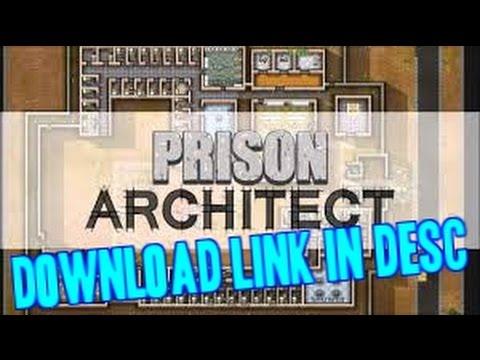 prison architect how to set up parole