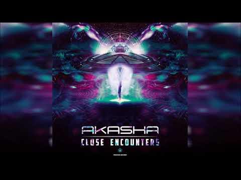 Akasha - Close Encounters ᴴᴰ