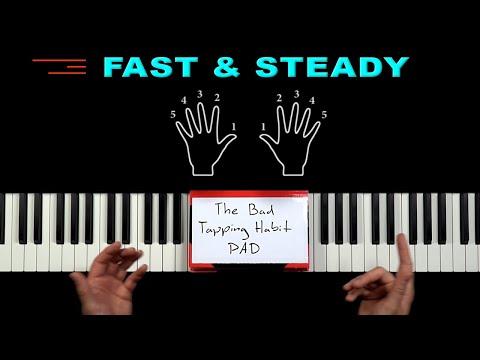 Piano - cover