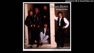 Sawyer Brown - Did It For Love